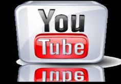 give you 100+ likes on your youtube video in 1 day