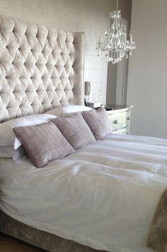 VISI / Articles / 10 tips for World Sleep Day Decor, Interior Design, Furniture, Sheets, Home, Zen Decor, Interior, Bedroom, Home Decor