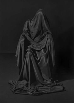 Dark Photography, Amazing Photography, Surrealism Photography, Monochrome Photography, John Batho, The Wicked The Divine, Dark Beauty, Macabre, Occult