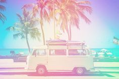 Take a road trip to Cali in one of these things with my best friends Summer Dream, Summer Beach, Summer Vibes, Beach Bun, Surfer Boys, Ocean Sunset, Bikini, California Dreamin', Johnny Was