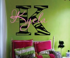 30  Wall Quotes For Bedroom | StyleGerms