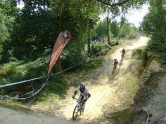 Off road #Cycling  #mtb #cross #nature #crosscountry #mountainbike #race