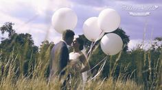Mr & Mrs Cross Wedding Highlights video, shot at The Clock Barn. http://www.stolen-hearts.co.uk/  #Wedding #Videography #WeddingVideography #WeddingVideo #Hampshire #Nationwide #ClockBarn @clockbarn