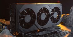 Best GPU For Ryzen 7 2700X and 3700X - Reviewed Best Gpu, All The Right Reasons, Red Team, Making Waves, Deep Learning