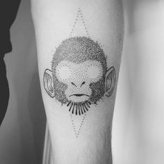 Accurate Characters Tattoos – Fubiz Media