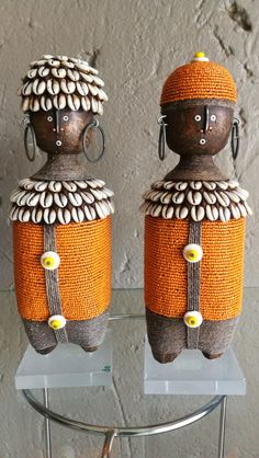 Namji Dolls 25cm. Who Is An Entrepreneur, African Dolls, Projects To Try, Crochet Hats, Toys, Africa, Knitting Hats, Toy, Games
