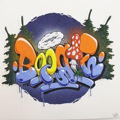 Best Graffiti, Graffiti Murals, Street Graffiti, Mural Art, Street Art, Easy Graffiti Drawings, Graffiti Pictures, Graffiti Doodles, Cartoon Drawings