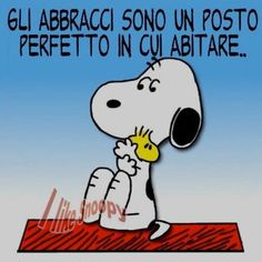 Verona, Love Quotes, Inspirational Quotes, Love Of My Life, My Love, Charlie Brown And Snoopy, Emoticon, Smiley, Vignettes