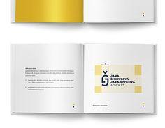 "Check out new work on my @Behance portfolio: ""Šmihulová - Law Agency logo"" http://be.net/gallery/41262509/Smihulova-Law-Agency-logo"