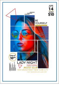 Ladies Night, New York City, Girl Night, Nyc, Girls Night, New York, Slumber Party Activities