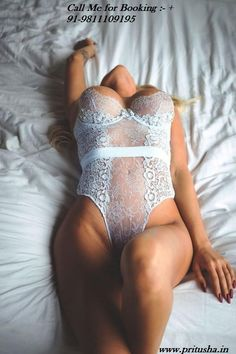 Goa Sexy 09811109195 Models appreciates that escorting can be a very receptive subject for both clients and escorts call 09811109195 Call Me for Booking :- +91-9811109195  www.pritusha.in http://hotscallgirls.blogspot.in/ http://pritushamodal.blogspot.in/ http://pritushavip.blogspot.in/ https://twitter.com/modalpritusha/ https://www.youtube.com/watch?v=DPs9WaaWgK8 https://www.facebook.com/Goa-Escorts-Services-358504127835191
