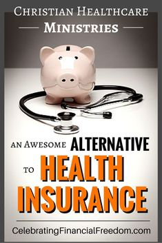 Pin By Mike Shannon On Information Dental Insurance Health