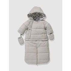Baby Girl Coats | Newborn and Toddler Girl Jackets | Ralph Lauren ...