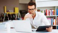 Tips Wawancara Kerja Lengkap yang Baik dan Benar