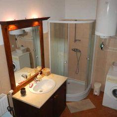 berkiporta3 Bathtub, Mirror, Bathroom, Frame, Furniture, Home Decor, Standing Bath, Washroom, Picture Frame