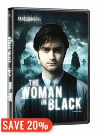 Watch->> The Woman in Black 2012 Full - Movie Online Streaming Movies, Hd Movies, Movies Online, Movie Tv, The Woman In Black, Black Women, Hooray For Hollywood, Movies Playing, Daniel Radcliffe