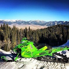arctic cat snowmobile 2016 - Google Search Reposted by #ParadisoInsurance http://www.paradisoinsurance.com/coverage/snowmobile/#/ @paradisoins