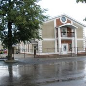 Kingdom Halls in Russia ༺♥༻   JW.org has the Bible and bible based study aids to read, watch, listen and download in 300+ (sign included) languages. They also offer free in home bible studies.  All at no charge.