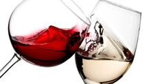 The Six Best Reds For White Wine Drinkers