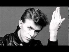 """David Bowie - """"HEROES"""" (Full Album 1977)"""