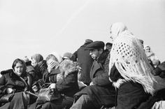 Photographs taken by German army photographer Johannes Hähle of the massacre of Jews in Lubny, Ukraine, 16 October 1942.<br /> The Germans occupied Lubny on September 13, 1941.<br /> The Jews of Lubny and the surrounding area were ordered to gather with their personal belongings on 16/10/1941. They were led to a site out of town and were murdered there by Einsatzkommando 4a (responsible for the murders of 59,018 people). </p> <p>photograph sources:<br /> Johannes Hähle<br /> Fotofund aus dem…