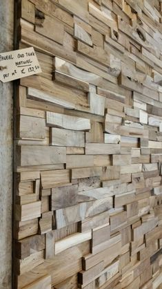 8 Stikwood Peel And Stik Wood Wall Planking Ideas