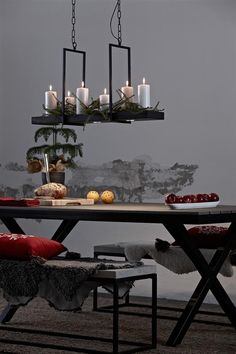 Tray taklampa svart Tray taklampa svart The post Tray taklampa svart appeared … - Vardagsrum Diy H Design, House Design, Black Tray, Mountain Cottage, Moraira, Home Pictures, Spotlights, Modern Country, Dining Room