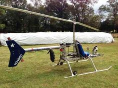 Homemade Helicopter Under 3000 Homemade Helicopters
