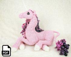 Die 91 Besten Bilder Von Häkeln Needlepoint Yarns Und Crochet