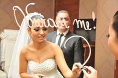 Gopark Grand Salon Düğünler