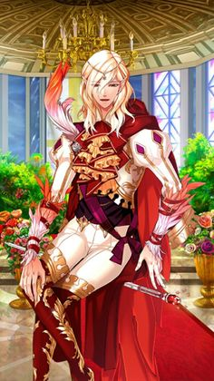 Solomon from shall we date? Oz+