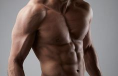 The new way to get lean - Men's Health