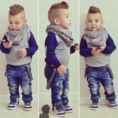 @tori_hampton this is how fresh my nephew baby Hud will be