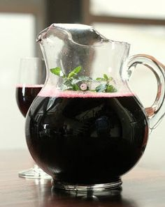 This drink can claim various origins. From Egypt (karkadeh) to Senegal (bissap) to Nigeria (zobo), it is prepared and enjoyed more or less...