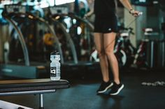 fitness tip: Mix up your usual workout by including skipping to your routine. Done properly it can be intense & burn additional cals. Herbalife Plan, Herbalife Nutrition, Reto Fitness, Fitness Tips, Cardio Challenge, Herbalife Distributor, Friday Workout, Healthy Alternatives, Pick One