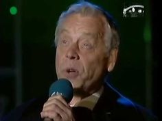 Bajkał - Bernard Ładysz - YouTube Polish Music, Romans, Einstein, Country, Youtube, Author, Historia, Rural Area, Country Music
