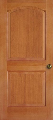 Browse thousands of choices for fire-rated doors, including fire-rated wood doors and MDF doors with fire ratings. Mdf Doors, Panel Doors, Wood Doors, Window Types, Types Of Doors, Traditional Doors, Traditional Exterior, Exterior Doors, Interior And Exterior