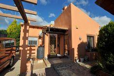 Gemütliches Haus mit Gemeinschaftspool  Details zum #Immobilienangebot unter https://www.immobilienanzeigen24.com/spanien/regin-de-murcia/30620-fortuna/Villa-kaufen/27191:1595807983:0:mr2.html  #Immobilien #Immobilienportal #Fortuna #Haus #Villa #Spanien
