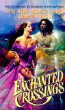Enchanted Crossings (Love Spell Romance)