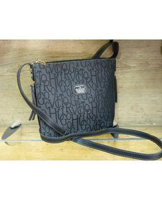 Bolsa Louis Vuitton, Bolsa Chanel, Carteira, Preto, Victor Hugo, Estilo De 00f2fdaa48