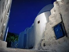 In The Alleys Of Astypalea Greece Travel Around The World, Around The Worlds, Karpathos Greece, Greek Isles, World Best Photos, Tourism, Places To Go, Vacation, Islands