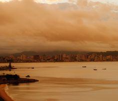 Florianópolis, 2012 - Ana Castello Branco