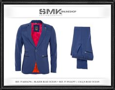 http://smkjeans.blogspot.pt/search?updated-max=2015-12-09T12:40:00Z