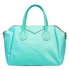 PorStyle Leather classic Hobo Office Tote Shoulderbag $29.99 http://porstyle.com/index.php?id_product=33=product  http://www.amazon.com/PorStyle-Leather-classic-Office-Shoulderbag/dp/B00CIQYV7W/ref=sr_1_5?s=shoes=UTF8=1375054070=1-5=porstyle