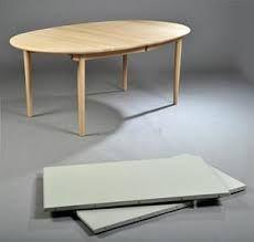 Image result for Marianne Wegner model CH 328 Table, Model, Image, Furniture, Home Decor, Homemade Home Decor, Mesas