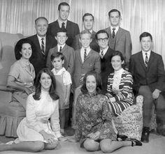 The Amazing Women in Stephen Colbert's Family Tree – Megan Smolenyak – Medium Bellevue Hospital, Study Philosophy, I Am Jealous, Family Support, Mystery Of History, Stephen Colbert, Eucharist, Inspirational Celebrities, Genealogy
