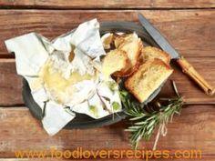 CAMEMBERT DOOPSOUS Feta, Camembert Cheese, Dairy, Facebook
