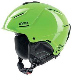 Bicycle Helmet, Hats, Hat, Cycling Helmet, Hipster Hat
