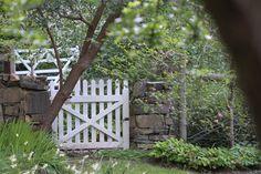 Arch, Outdoor Structures, Wood, Garden, Longbow, Garten, Woodwind Instrument, Timber Wood, Arches