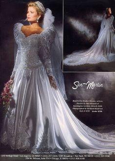 BrideSatin_23 | Flickr - Photo Sharing!